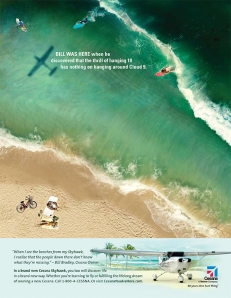 YAH Beach-wp