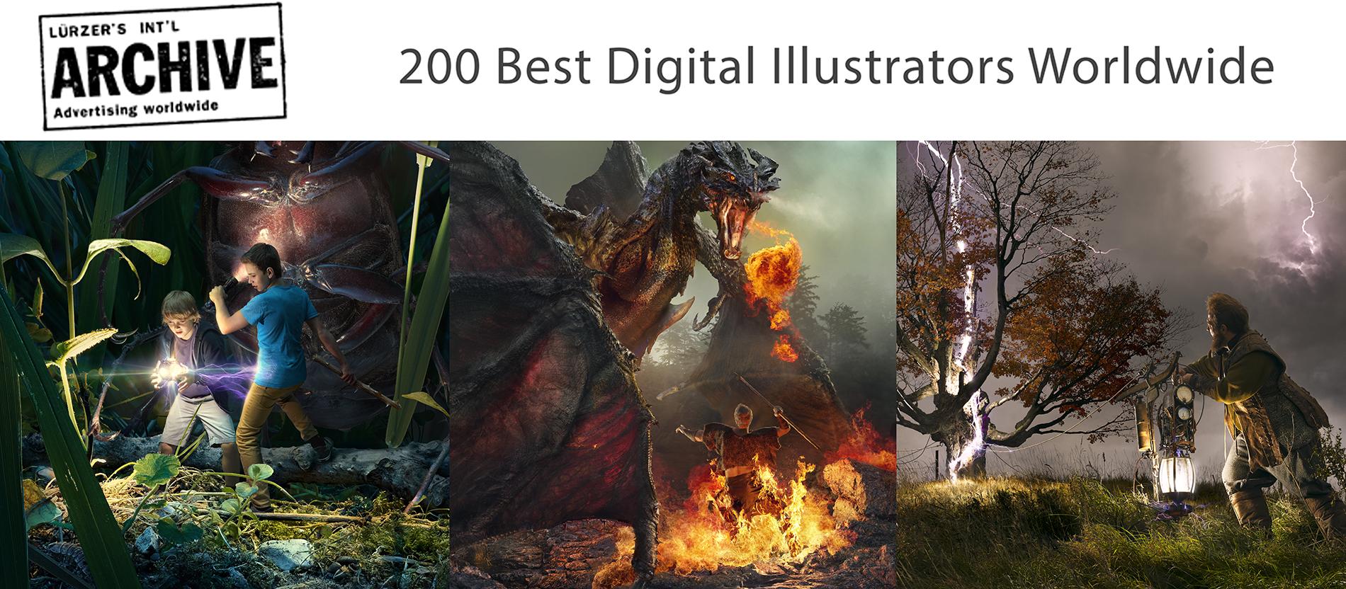 blog-200 best